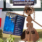 Kulturnacht Friedrichstatd 2015 (47)