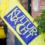 Kulturnacht Friedrichstatd 2015 (1)