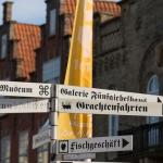 Kulturnacht Friedrichstatd 2015 (2)