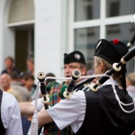 Kulturnacht Friedrichstatd 2015 (49)