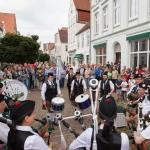 Kulturnacht Friedrichstatd 2015 (57)