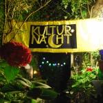 kulturnacht_friedrichstadt_2015_1